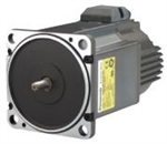 MBMP9A2ESC...POSITIONING BRUSHLESS MOTOR WITH INTEGRATED DRIVE, ROUND SHAFT, CE/UL RATED, IP65 RATED, OUTPUT POWER: 90WATT, POWER VOLTAGE: SINGLE PHASE 200-240