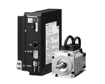 MBMS021BLQ...200WATT KV SERIES MOTOR, SPEED CONTROL TYPE, SINGLE PHASE, D-CUT SHAFT WITH OIL SEAL