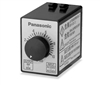 MGSDB1...SPEED CONTROLLER, FOR USE WITH PANASONIC MOTOR, 100V OUTPUT ONLY