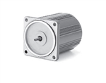 MUSN606GL...PANASONIC VARIABLE SPEED UNIT MOTOR, MUSN SERIES , 60MM SQ. SIZE, 6WATT, 100V