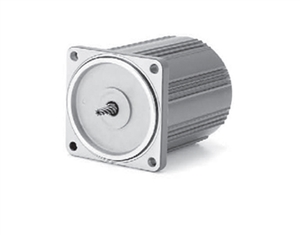 MUXN715GL...PANASONIC VARIABLE SPEED UNIT MOTOR, MUXN SERIES , 70MM SQ. SIZE, 15WATT, 100V