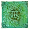 DT25 Green Man Texture Tutorial
