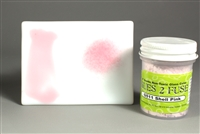 G511 Shell Pink