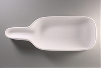 GM101 Gently Curve Bottle Slump