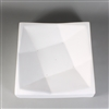 GM111 Folded Square Slump