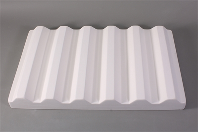 GM114 Weave Bar Mold