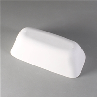 GM148 Butter Dish Drape