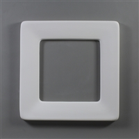 GM15 Square Drop Ring