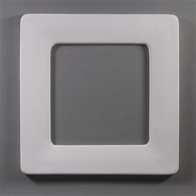GM16 Square Drop Ring
