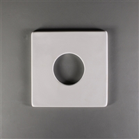 GM198 Small Drop Tile