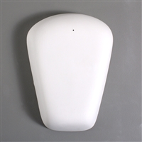 GM22 Slim Night Light Slump