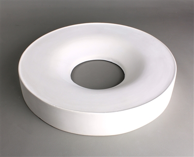 GM230 Large Round Slump Ring