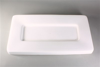 GM45 Tray Mold