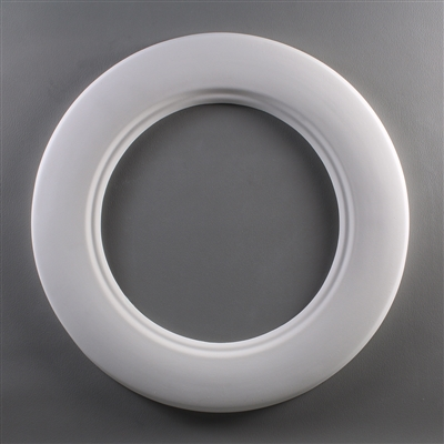 GM87 Plate Ring