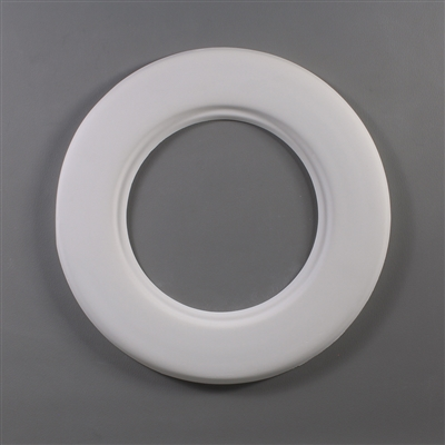 GM89 Med. Plate Ring