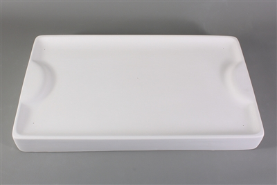 GM97 Handle Tray