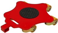 ECO-Skate R40LS Roto Skate (carries up-to 8,800 lbs.)