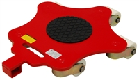 ECO-Skate RN45LS Roto Skate (carries up-to 9,900 lbs.)