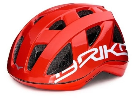 Briko Paint CASCO Kids Helmet