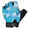 Childrens Controller Cycling Mitt