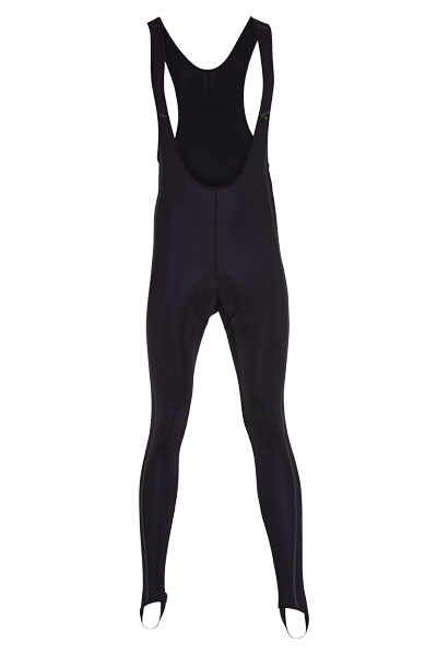 Cadence Road Cycling Bib Tight