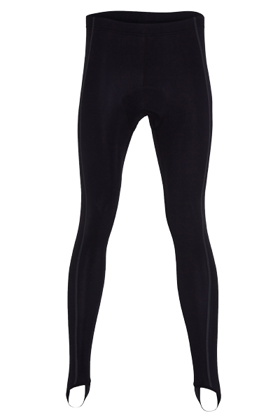 Cadence Mens Road Cycling Tight
