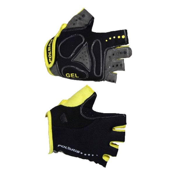 Blade Road Cycling Mitt