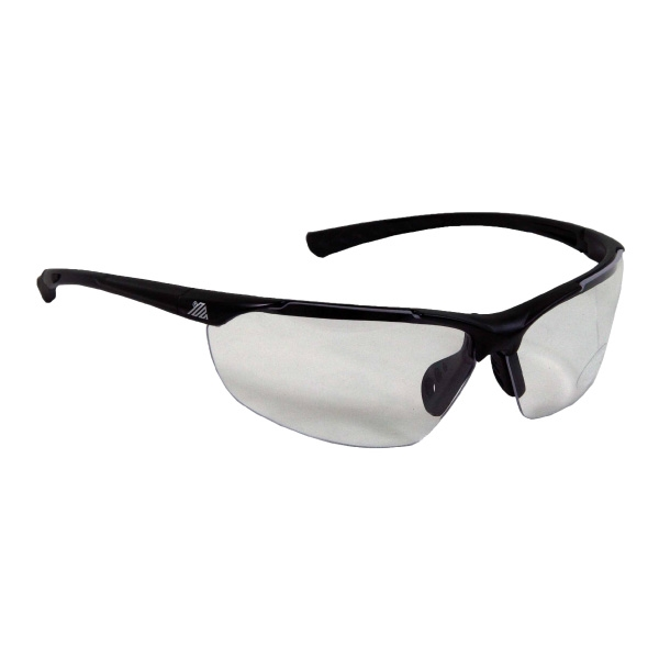 Clarity Cycling Glasses