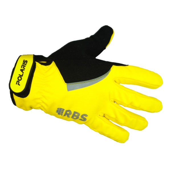 RBS Hoolie Winter Commuter Cycling Glove