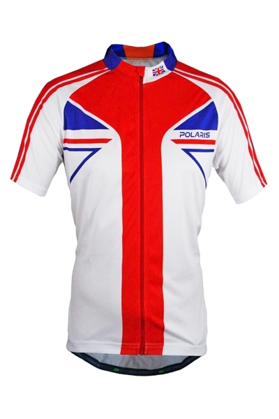 Decree Road Cycling Jersey