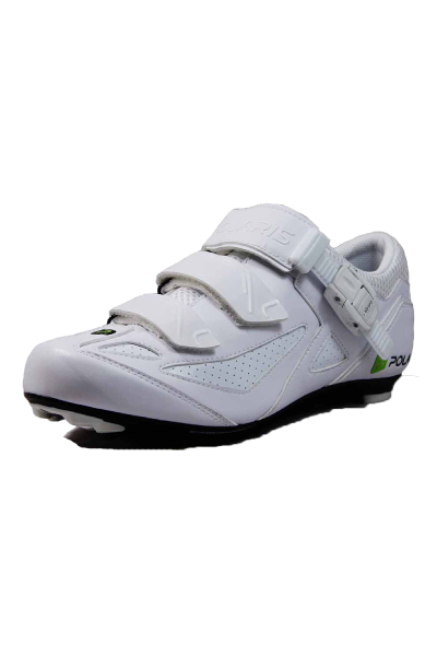 Ignition Cycling Shoe