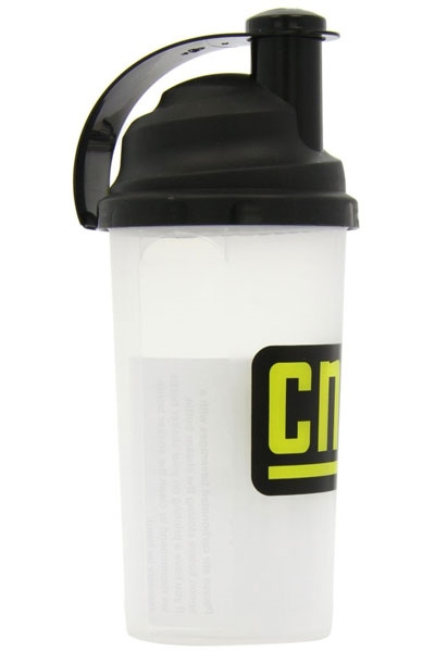 Polaris Cnp Shaker Bottle
