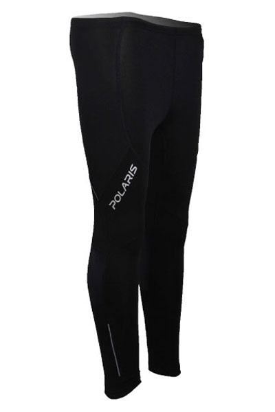 Childrens Zoom Cycling Tight