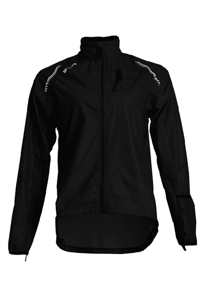 Aqualite Extreme Waterproof Jacket