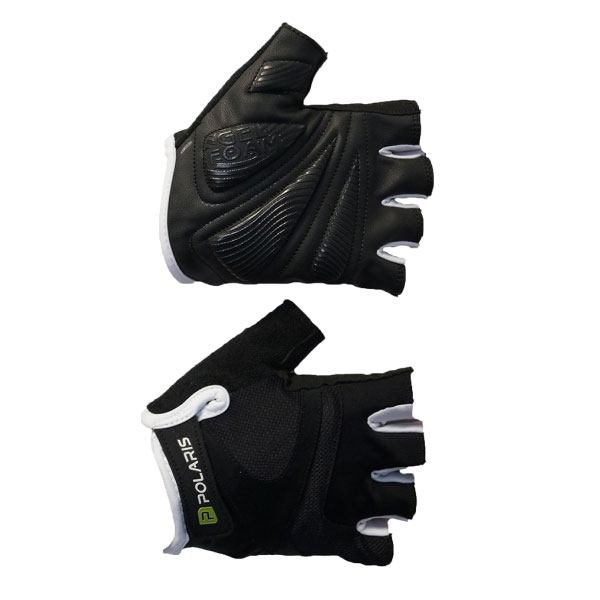 Contour Road Cycling Mitt