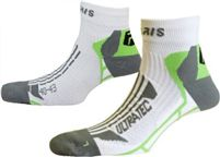 PDT Cycling Socks - 3 Pack