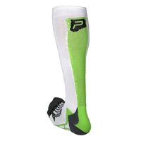 UltraTec Compression Cycling Sock