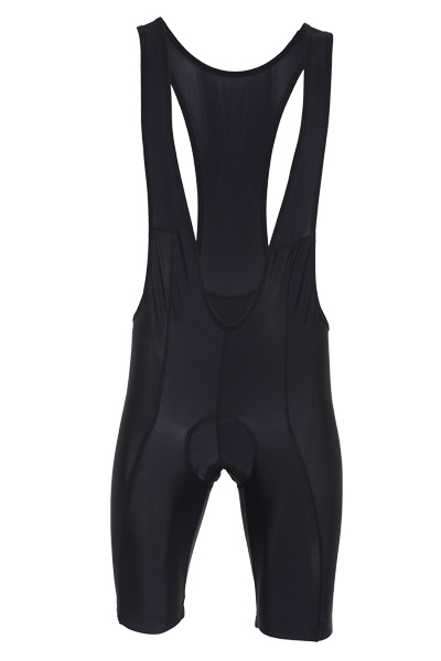 Adventure Cycling Bib Short