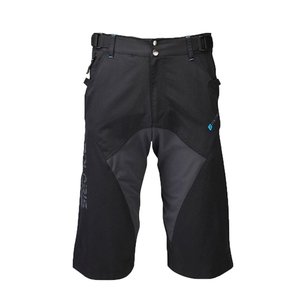 AM 500 Repel Mountain Biking Short