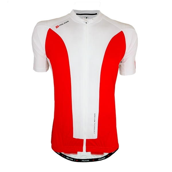 Venom Strike Road Cycling Jersey