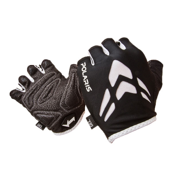 Venom Road Cycling Mitt