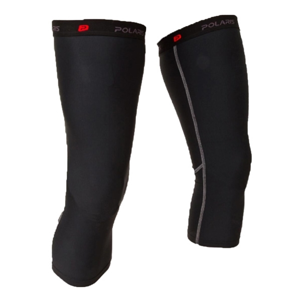Venom Road Cycling Knee Warmers