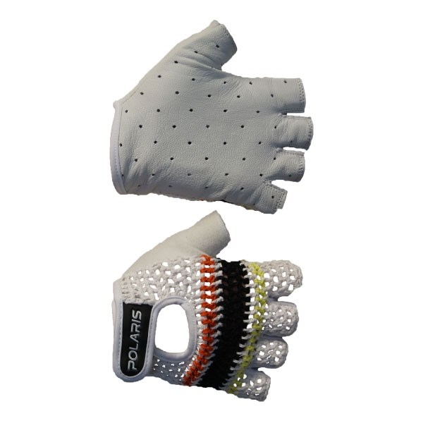 Velo City Road Cycling Mitt