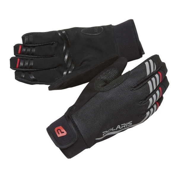 Tornado Blitz Winter Cycling Glove