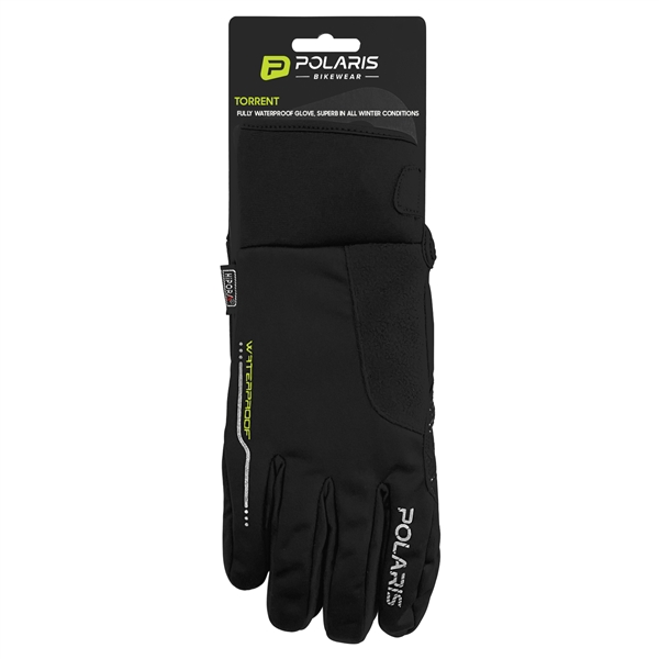 Torrent Winter Cycling Gloves