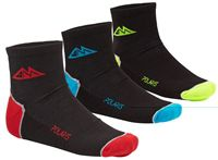 AM Merino Socks 2 Pack