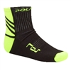 RBS Coolmax Socks Commuter Sock