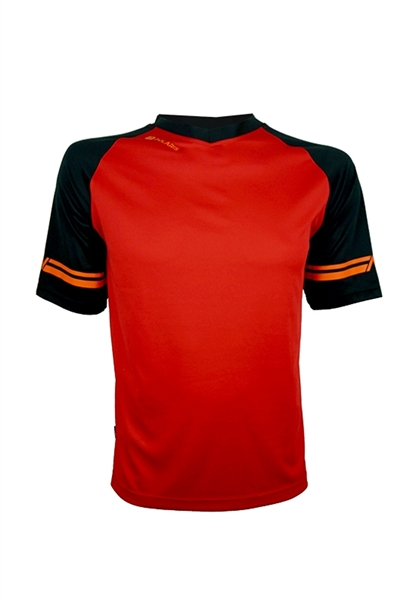 Adventure Trail Mountain Biking Jersey