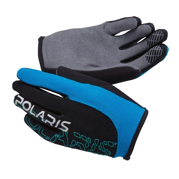 Mini Trail Childrens Cycling Glove