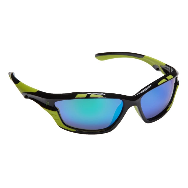 Gator Mountain Biking Sunglasses
